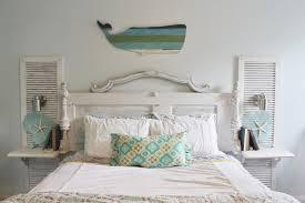 themed headboards shabby themed bedroom for tween beautiful custom