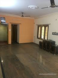 Laminate Flooring Layout 2 Bedroom Independent House For Rent In Rpc Layout Bangalore
