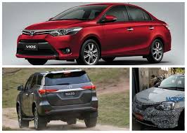 toyota upcoming cars in india toyota upcoming cars in india toyota