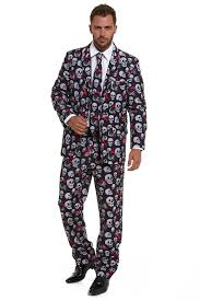 christmas suits new mens stand out stag do suits party christmas 2016 dress