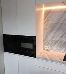 eclairage tiroir cuisine eclairage tiroir cuisine cool tiroir with eclairage tiroir cuisine