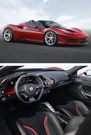 ferrari j50 price best 25 sweet cars ideas on pinterest mustang cars ford