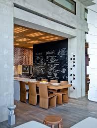 wandtafel küche wandtafel küche toller estisch ziegelwand dielenboden küche