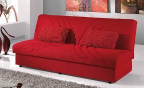 divani e divani catania mondo convenienza divani modelli offerte e prezzi