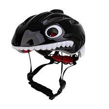 design fahrradhelm radsport fahrradhelme magideal kaufen im joggenonline