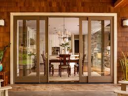 Milgard Patio Door Milgard Patio Doors Los Angeles Milgard Tashman Home Center