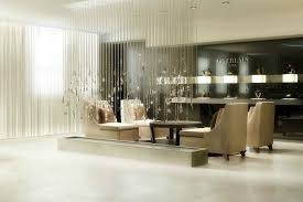 spa waiting room decor home decor 2017