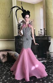 barbi benton 2014 the fashion doll chronicles u2014 fashion doll chronicles