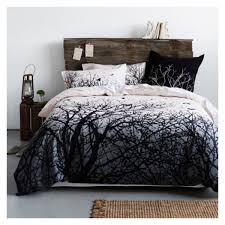best 25 black and white bedspreads ideas on pinterest picture