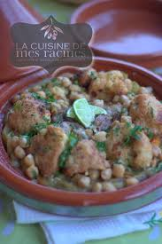 cuisiner un choux fleur tajine chou fleur algerien la cuisine de mes racines