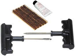 tire repair kit walmart com