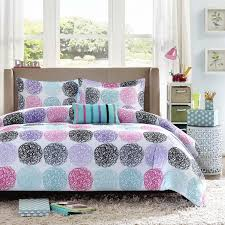 pink bedding for girls bedroom linen bedding linen duvet cover pink bedding twin