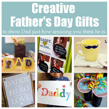 creative s day gift ideas creative s day gift ideas clever diy clever and creative