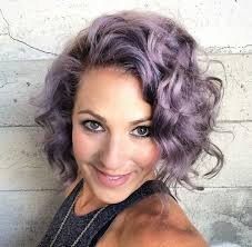 frosted hair color 20 versatile ideas of purple highlights for blonde brown and red