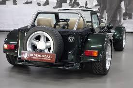 super seven vm 77 bloemendaal classic u0026 sportscars