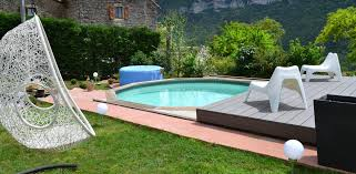 chambre d hotes en lozere le soleilo chambres d hote gite spa mostuejouls lozère tourisme