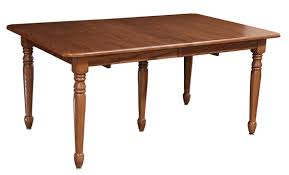 36 by 48 table up to 33 off 36 x 48 sylvan table solid wood furniture