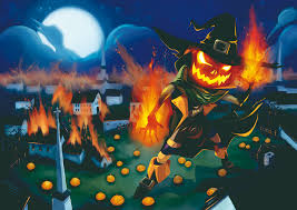king of tokyo halloween coming from iello games initiative