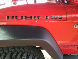 jeep bumper stickers category domed decals stickers