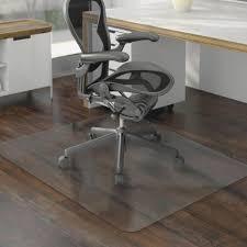 tapis bureau ikea bureau 90 cm de large bureau largeur 50 cm bureau bureau bureau