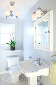 Cottage Bathroom Designs Small Cottage Bathrooms Alluring Cottage Bathroom Ideas On