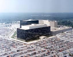 Wohnzimmerm El Systeme Hacker Oder Insider Nsa Hat Noch Immer Keine Erkenntnisse über