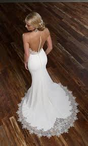 San Antonio Wedding Dresses Preowned Wedding Dresses