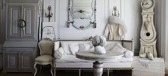 home design shop uk art deco design shop beautiful vintage art interior designs