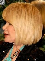 can older women wear an undercut short hairstyles for older women page 6