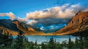 national parks images National parks amtrak vacations jpeg