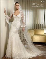 long sleeve ivory wedding dress wedding dresses wedding ideas