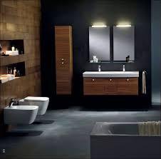 kitchen and bath ideas magazine kitchen bath shower taps kitchen and bath ideas magazine kitchen