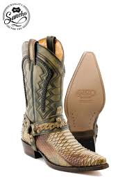 s boots store best 25 cowboy boot store ideas on best cowboy boots