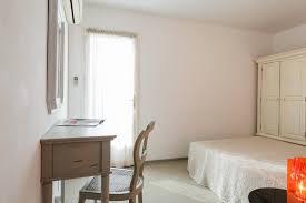 hotel chambres familiales chambre familiale hôtel cala di l oru ile rousse