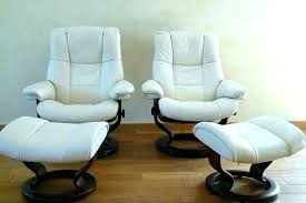 canap stressless prix prix canap stressless neuf cool canape stressless occasion with