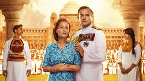 House Watch Online by Viceroy U0027s House 2017 Full Movie Watch Online We Are Pakistan
