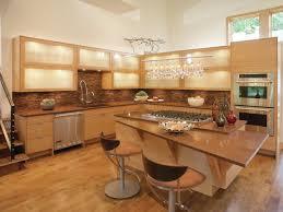 home quebec kitchens