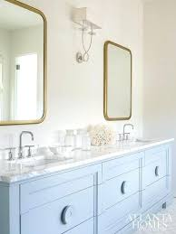 Flat Bathroom Mirrors Flat Bathroom Mirror Flat Bathroom Mirror Flat Bathroom Mirror