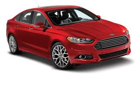 ford fusion ford fusion reviews ford fusion price photos and specs car
