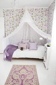 Sheer Bed Canopy Adorable Bed Canopy For Girls With Sheer Bed Canopy Tot To Teen