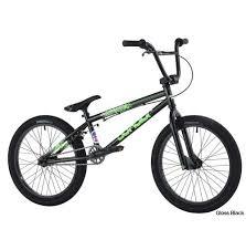 best folding bike 2012 hoffman condor bmx bike 2012 chain reaction cycles