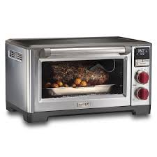 Conventional Toaster Oven Kitchen Toaster Convection Oven Black And Decker Convection