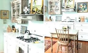 cuisine kidkraft blanche cuisine retro plaque deco decor grise et vintage kidkraft