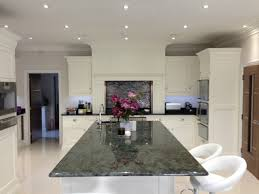bespoke kitchen hertfordshire luxury kitchens designdwayne edwards