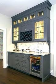 diy liquor cabinet ideas liquor storage ideas liquor alcohol bottle storage ideas muveapp co