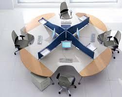 office 24 office setup ideas ideas for home office design modern