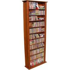 best 25 media racks and towers ideas on pinterest cd shelving