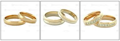 how much does an engagement ring cost wedding rings how much does it cost to hire a local band
