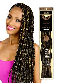hair imports golden state imports products