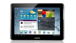 best android tablet best android tablets july 2012